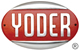 Yoder	Manufacturing The pioneer of roll forming and tube mill technology since 1910, Yoder has a long reputation of providing quality equipment built to last a lifetime.